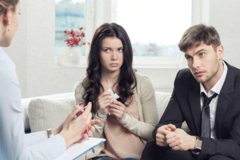 Психология и психотерапия